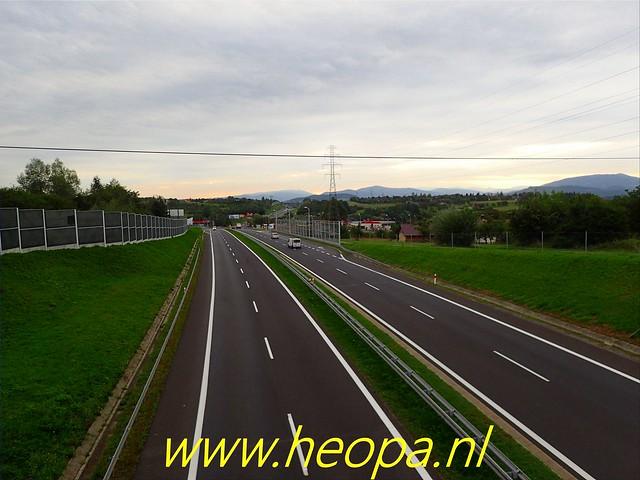 2019-09-06             4e ochtend wandeling 13 Km    (10)