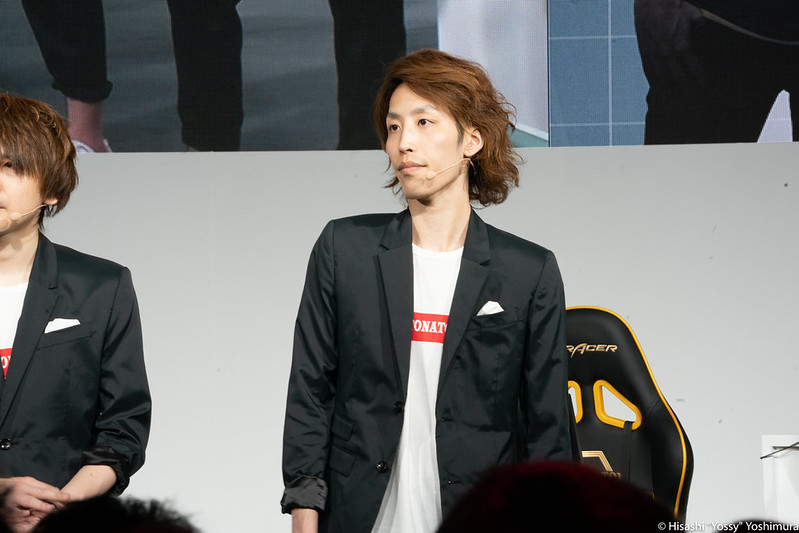 20190914_Hisashi-Yoshimura_TGS2019_DSC04109