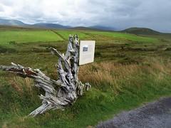 Ballycroy National Park, Co. Mayo, Ireland