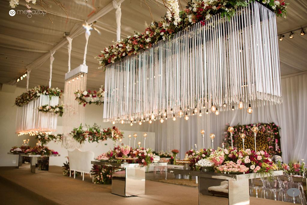 Fotos do evento Casamento da Jessica e Renato em Buffet
