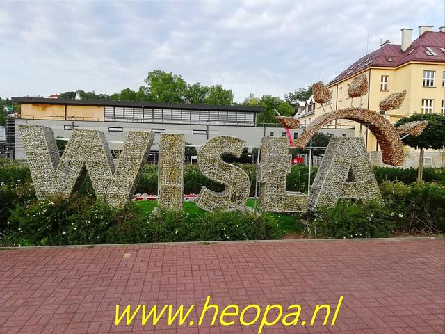 2019-09-06   Cieszyn - Istebna   (187)