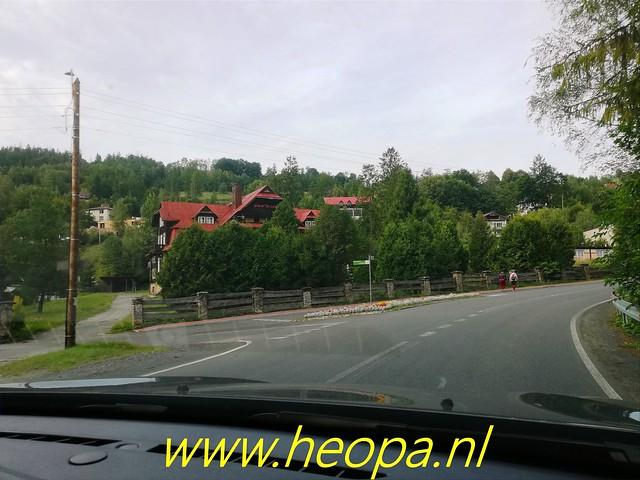 2019-09-06   Cieszyn - Istebna   (153)