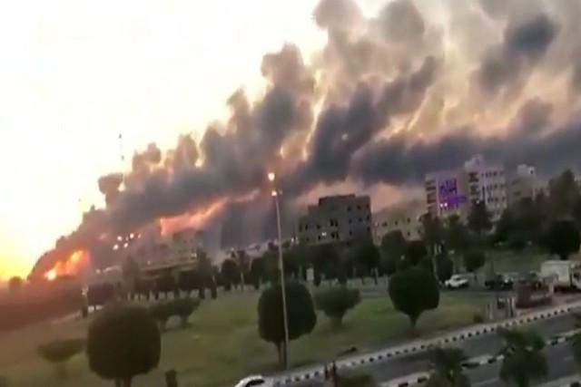 saudi-arabia-oil-plant-attacked-01