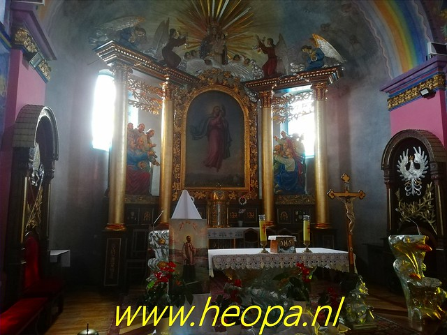 2019-09-06   Cieszyn - Istebna   (142)