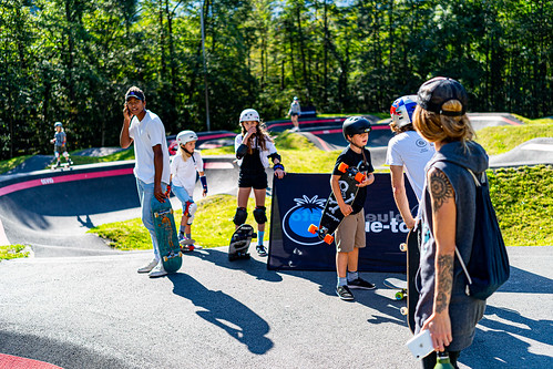 Swiss Championship Finale PumpKing Challenge Cevio TI 14. September 2019