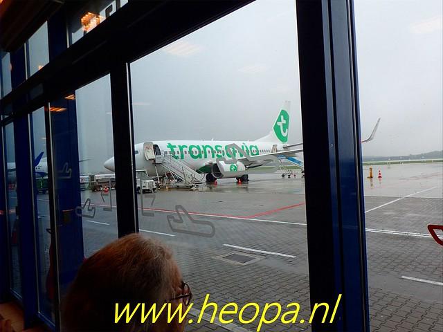 2019-09-08    Weer naar Holland  (1)