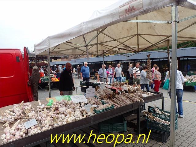2019-09-07           In Cieszyn naar de markt (12)