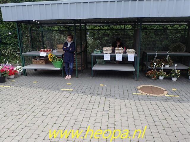 2019-09-07           In Cieszyn naar de markt (3)