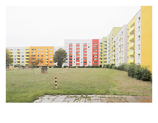 Köln-Finkenberg V (2019)