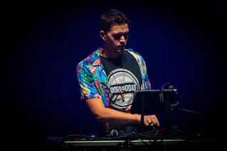 DJ Gold Dubs