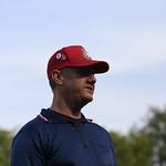 14.09.2019 VSL Angry Balls - Redhawks