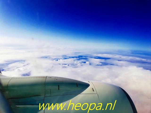 2019-09-08    Weer naar Holland  (4)