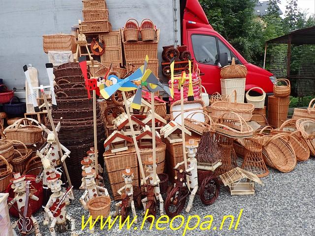 2019-09-07           In Cieszyn naar de markt (19)