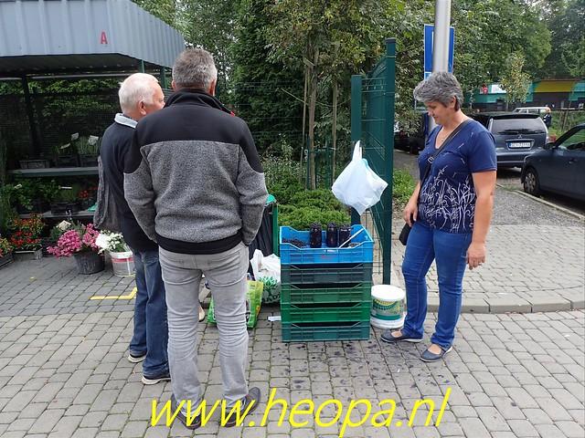 2019-09-07           In Cieszyn naar de markt (1)