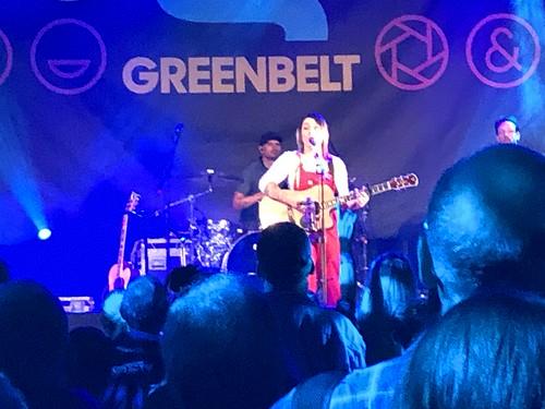 Greenbelt!!!!
