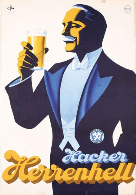 Hacker-Herrenhell