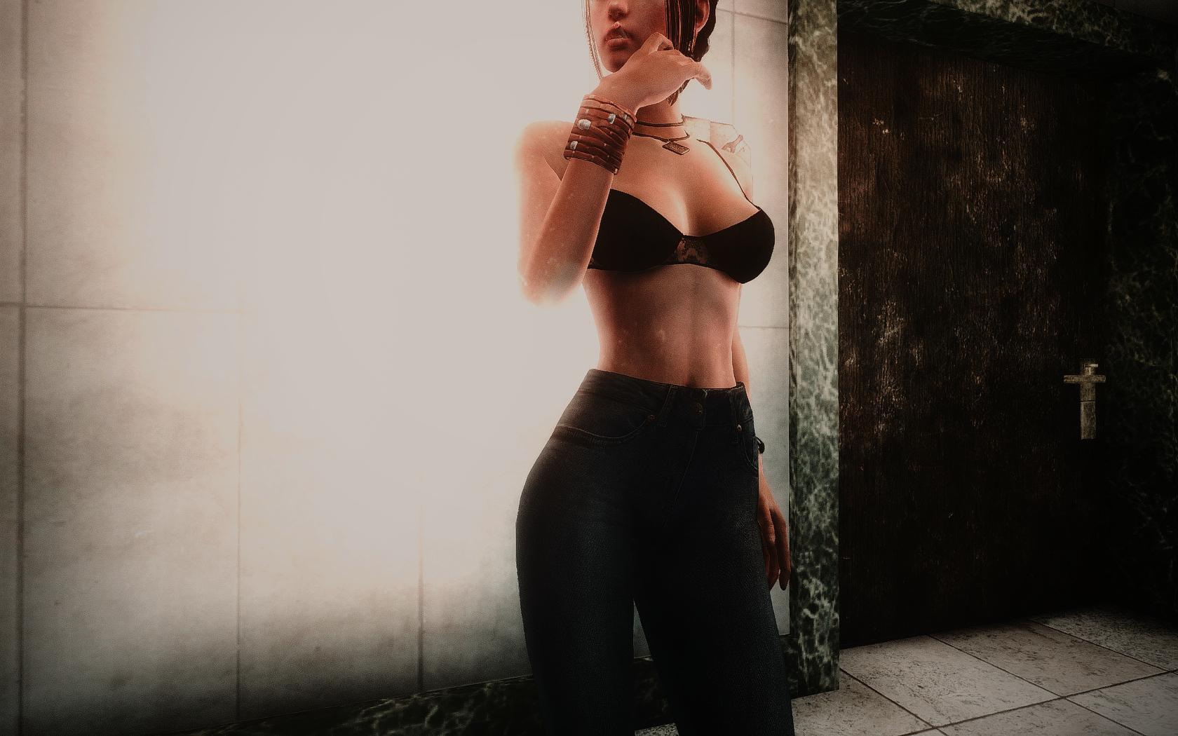 Fallout Screenshots XIV - Page 2 48733752378_d837d98118_o