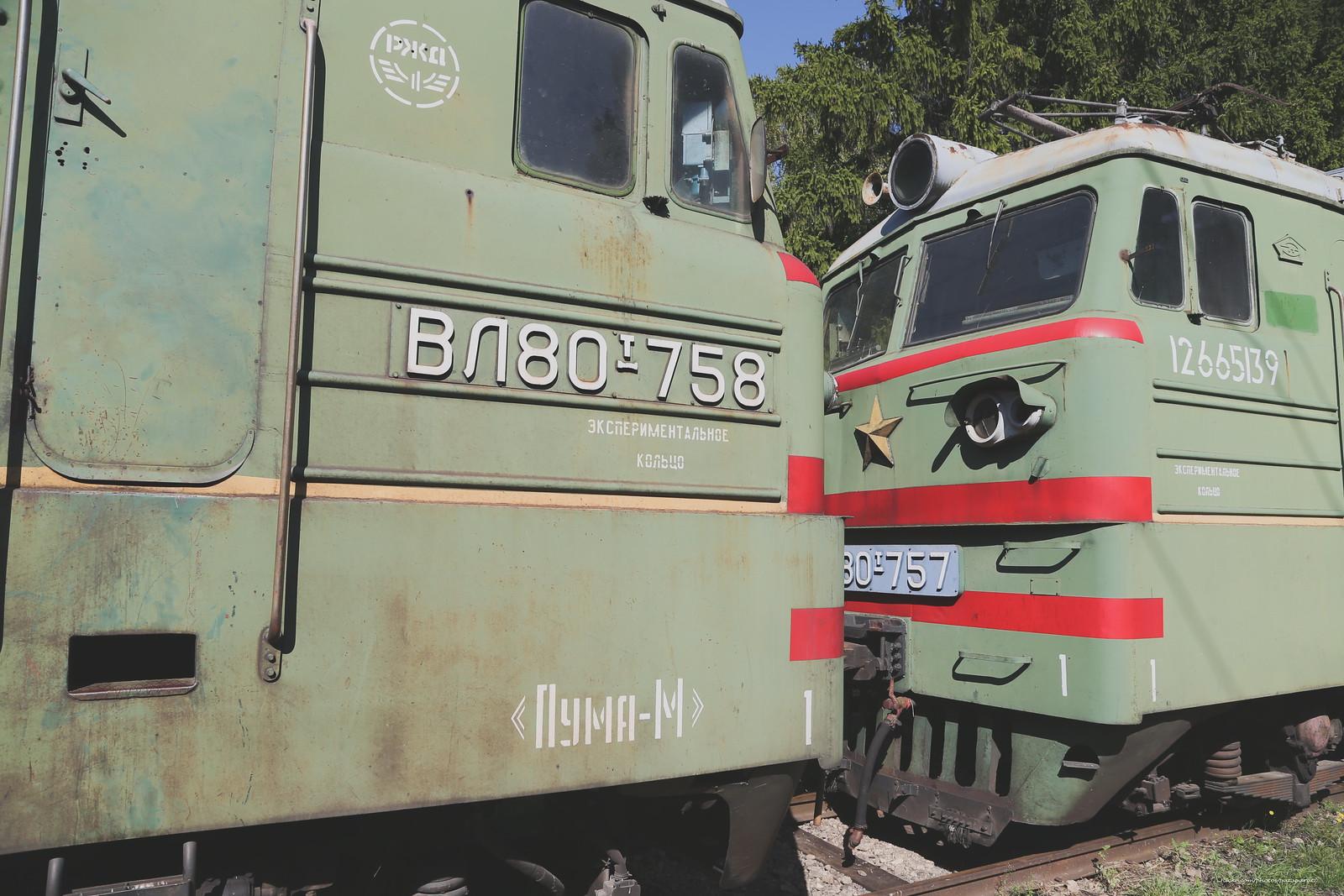 BO0O7946