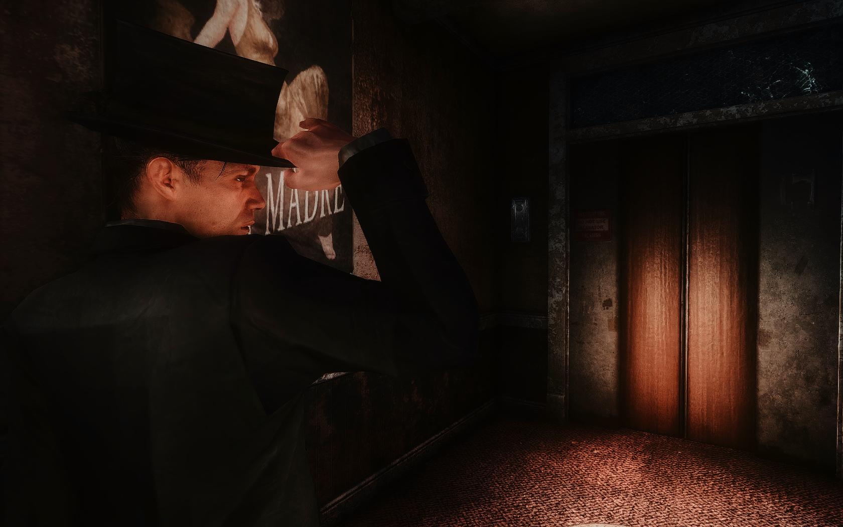 Fallout Screenshots XIV - Page 2 48734264577_aeeb5ea5fa_o