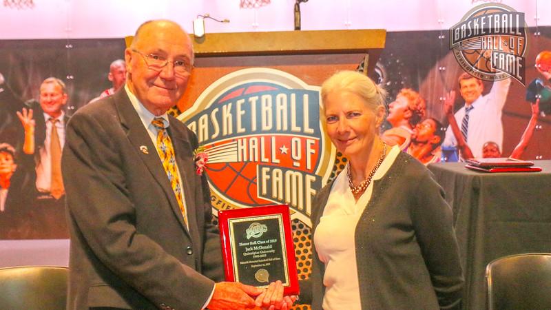 MAAC - Honor Roll - BBall - Hall of Fame - 9-14-19-25