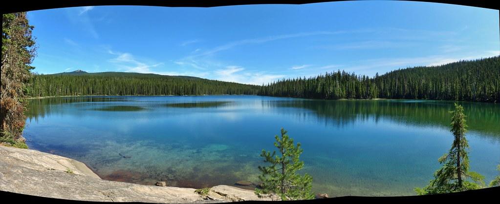 Bobby Lake