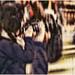Shooter 2019-09-07 (5D4_5290)