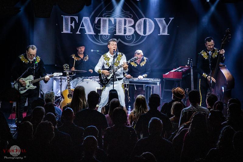 Fatboy-38