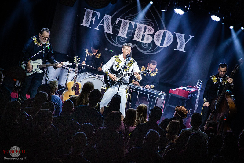 Fatboy-39