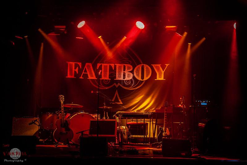 Fatboy-40