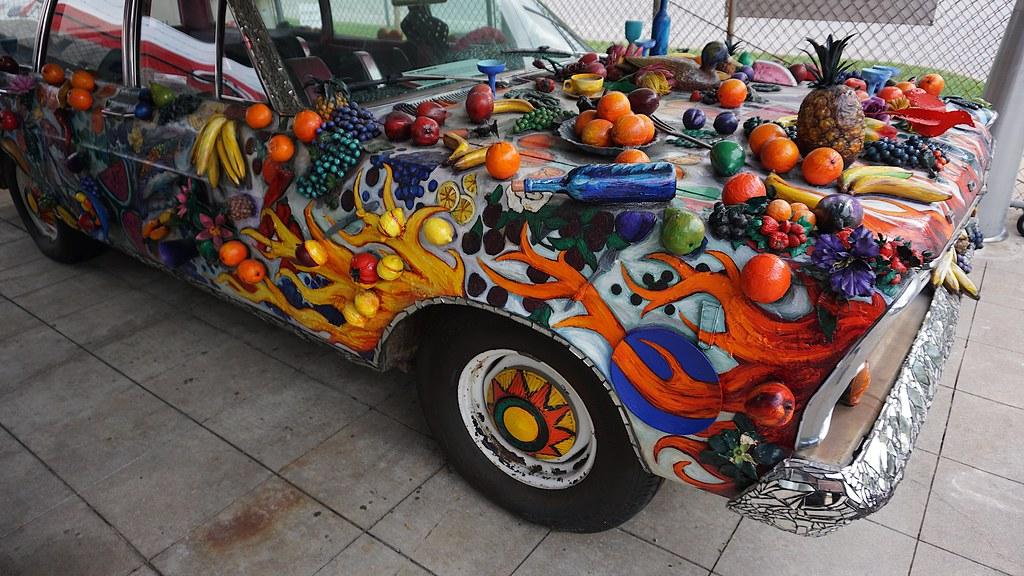 Fruit Mobile (2)