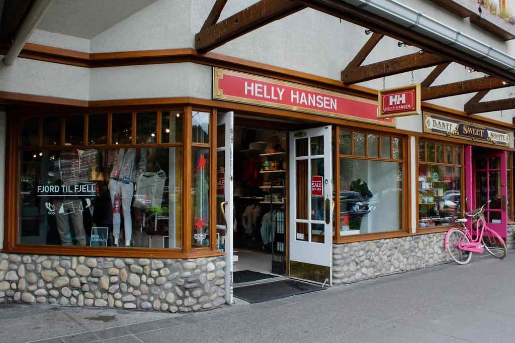 hellyhansen-banff