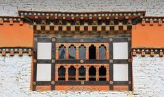 Simtokha Dzong - Thimphu (29)