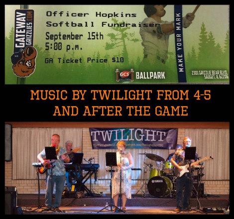 Twilight 9-15-19