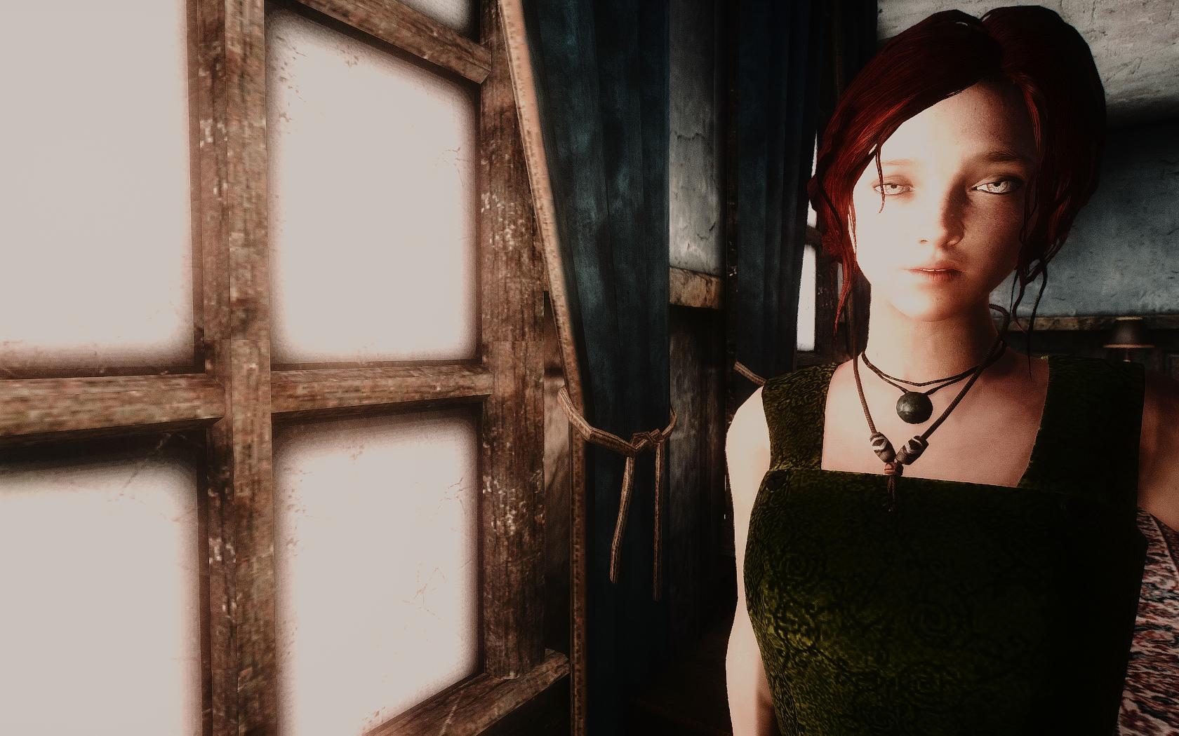 Fallout Screenshots XIV - Page 2 48735162762_cb98ddf11e_o