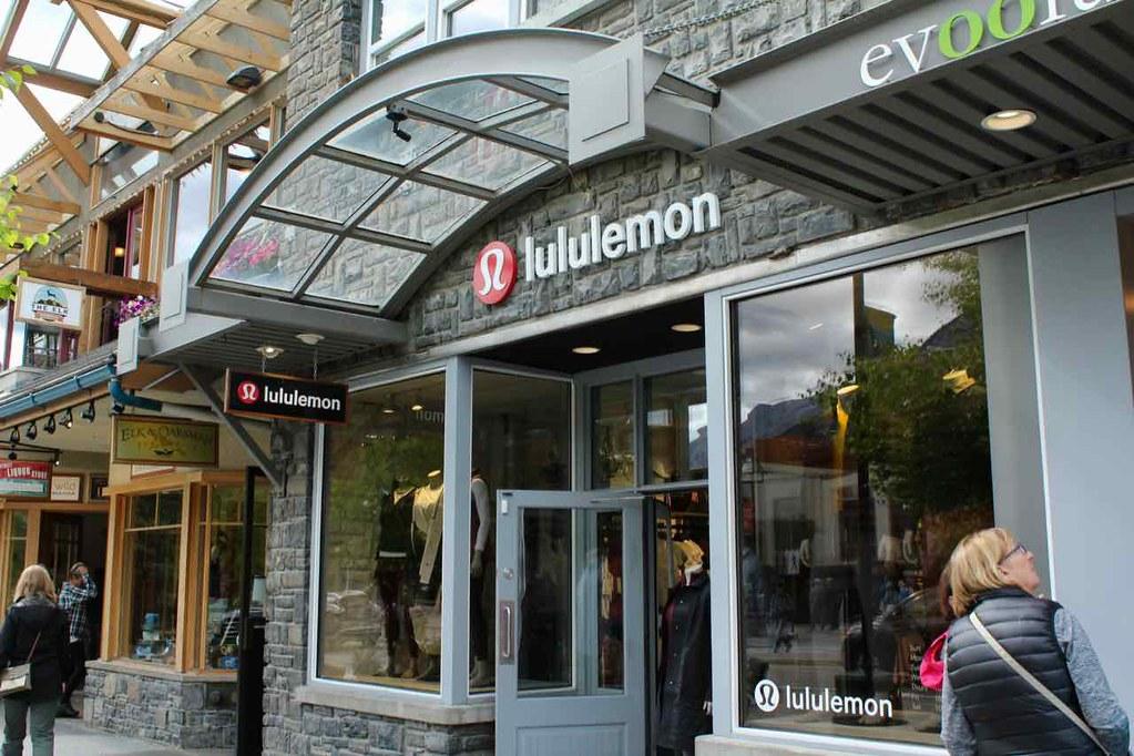 lululemon-banff