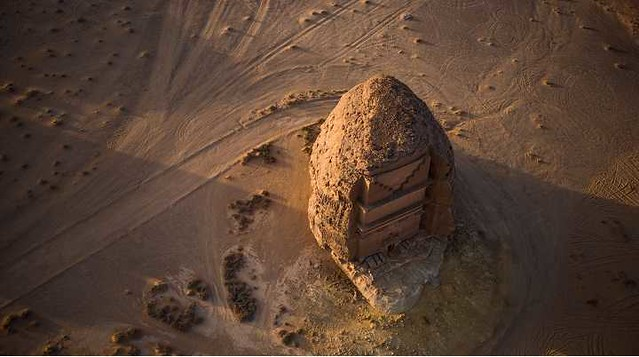 3376 6 things you must know about Madain Saleh before visiting there 13
