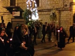 festa crocifisso (2)