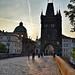 2019 - Prague - 004
