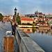 2019 - Prague - 001