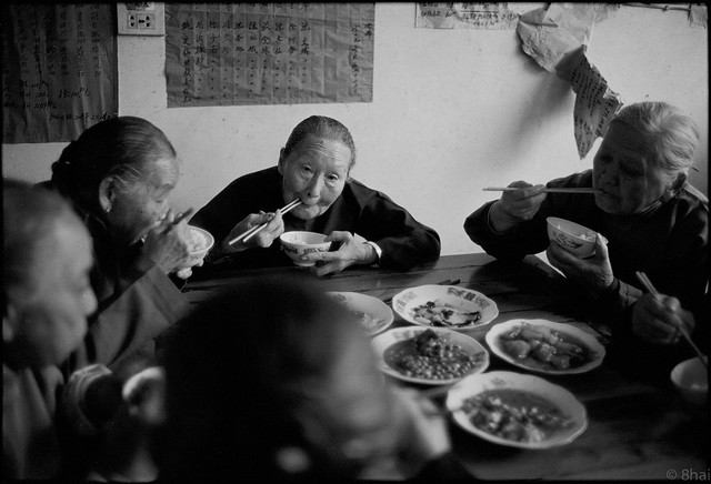 2010.10.24.[8] Zhejiang Yuyue Town Lunar September 18 Yuhuang Temple Festival 浙江 禹越镇九月十八禹皇庙节-61