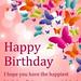 🎁🎈Happy Birthday to you 🎈🎁 #Birthday #Wishes #Message #HappyBirthdayToYou