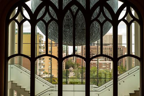 ottawa ontario canada urban lanscape city museum architecture canadianmuseumofnature