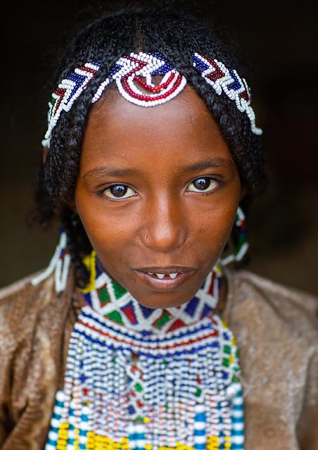 ERIC LAFFORGUE PHOTOGRAPHY - Necklaces