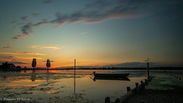 sunset 143-1807