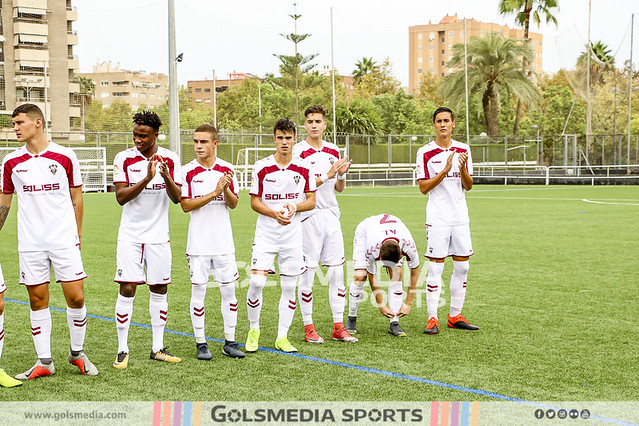 Torre Levante - Albacete-1