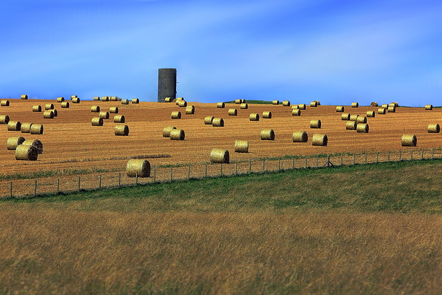 Agrardesign