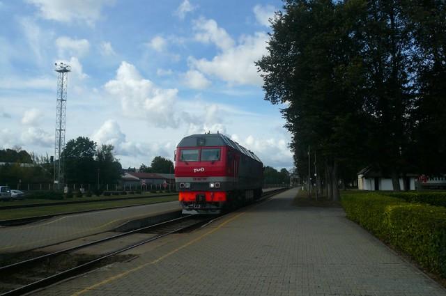 P1710079