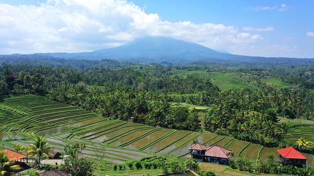 Village view 2
