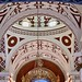Basílica y Convento de San Francisco de Lima