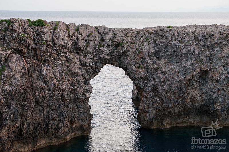 Pont d'en Gil